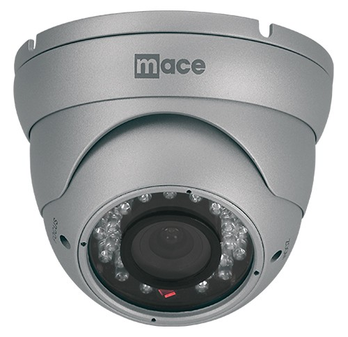 Front Door Security Camera Iphone: Surveillance Equipment Sales